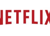 Šta će na Netflix-u biti dostupno bez interneta?