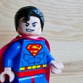 superman-1070457_1280