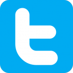 tviter ikonica