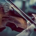 violin-374096_1280