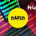 DaFED#41-slider