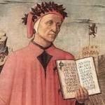 Dante Aligijeri