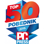 PC-Press-Top-50_pobednik