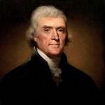 Tomas Džeferson
