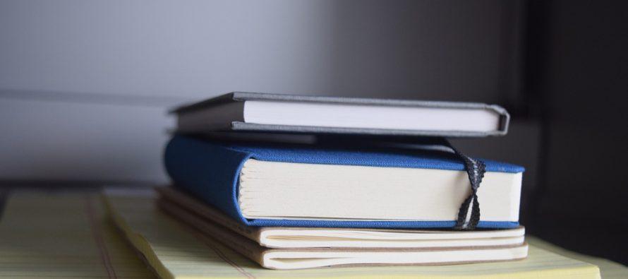 Potpisivanje Memoranduma o dualnom obrazovanju