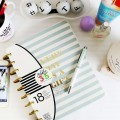 desk-1082044_1280