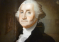 Na današnji dan rođen Džordž Vašington