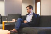 8 mantri i navika uspešnih ljudi