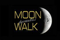 "Pančevo: Počela prijava za festival ""Moonwalk"""
