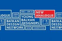 Nagradni konkurs za mlade dizajnere