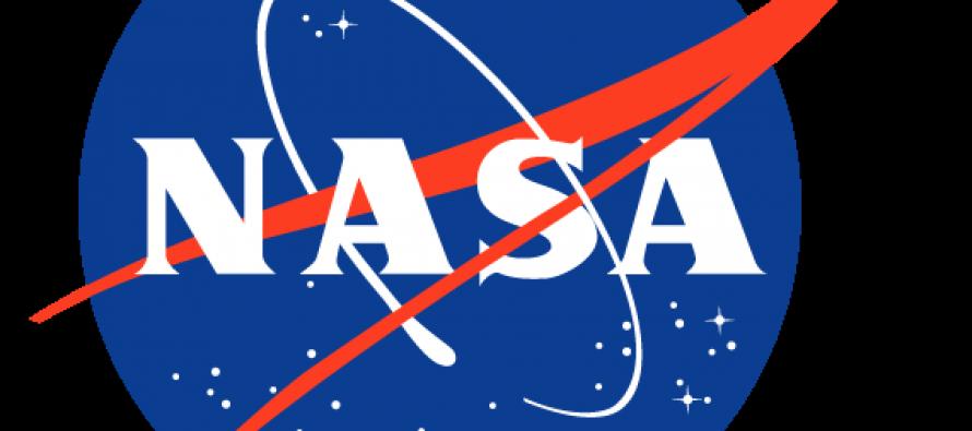 """Devetogodišnji """"Čuvar galaksije"""" traži posao u agenciji NASA!"""