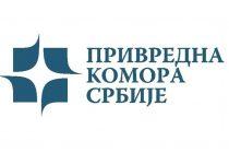 Privredna komora Srbije: Posao za mlade stručnjake