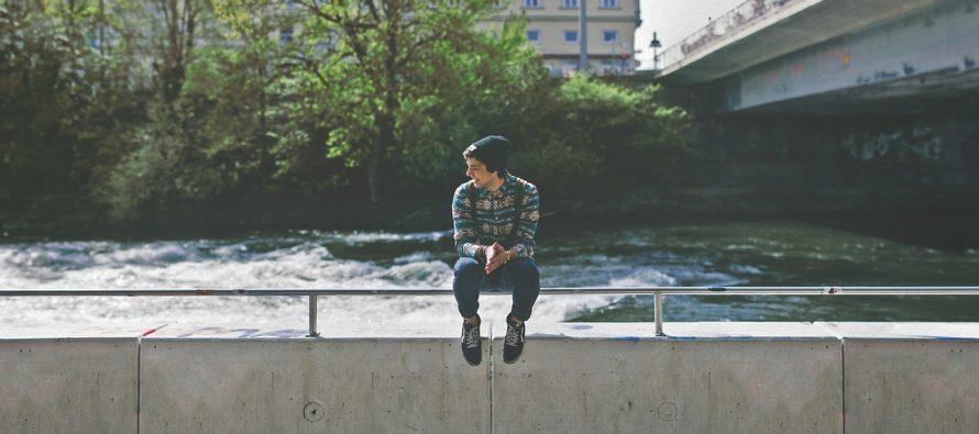 5 načina da se bolje razumete sa tinejdžerima