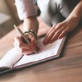 writing-1170146_1280