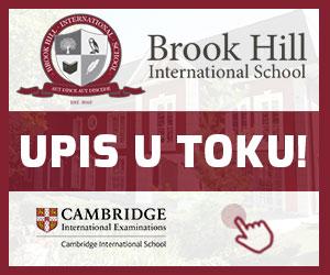 Brook-hill-01-300x250