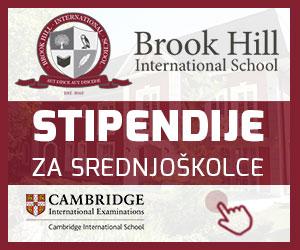 Brook-hill-02-300x250