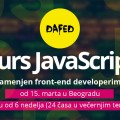 DaFED-JS-kurs-1200x628
