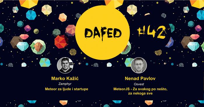 DaFED#42-700px