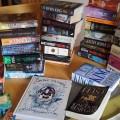 knjige engleska književnost