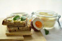 10 namirnica koje bi trebalo da uvrstite u svoj doručak