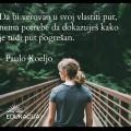 citat Paulo Koeljo