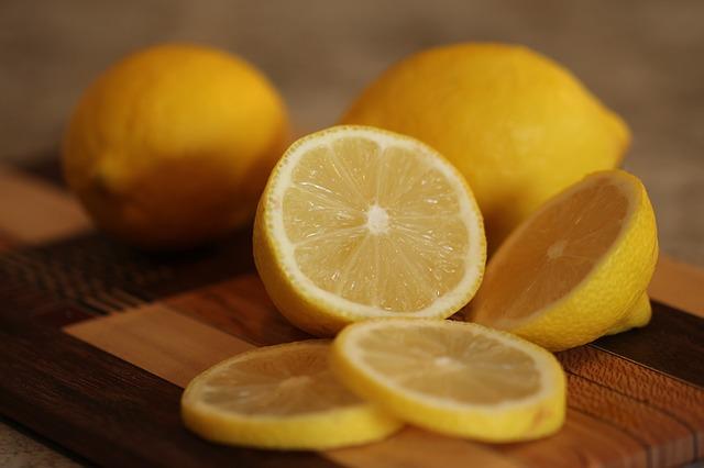Limun ima zaista široku primenu.