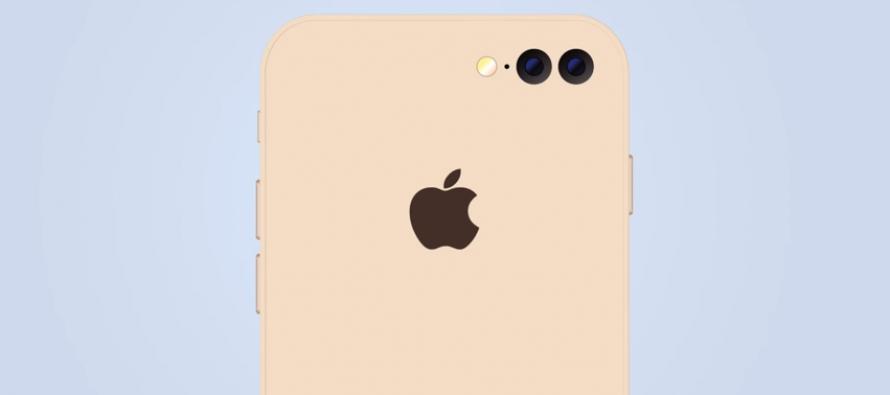 iPhone 7 donosi nešto što još nijedan telefon nije imao!