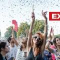 exit festival foto