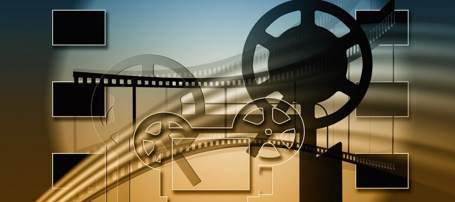 Filmski konkurs za projekte u 2016. godini