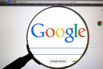 Google trikovi za još bolju pretragu interneta!