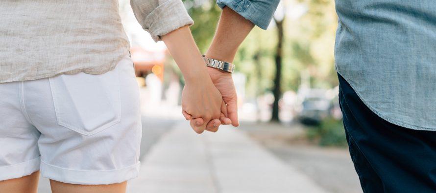 6 načina da unapredite svoju vezu