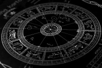 Horoskop za nedelju, 1. januar 2017. godine
