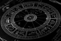 Horoskop za četvrtak, 1. septembar 2016. godine