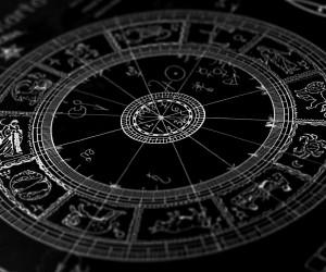 Horoskop za subotu, 25. mart 2017. godine