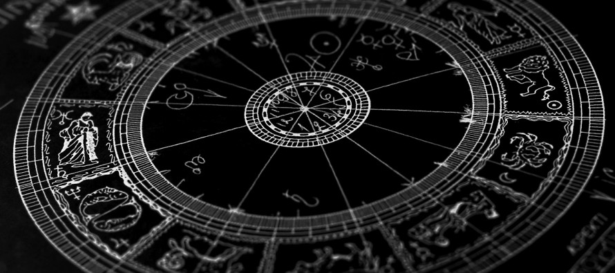 Horoskop za sredu, 4. januar 2017. godine