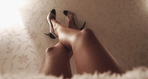 stikle umorne noge