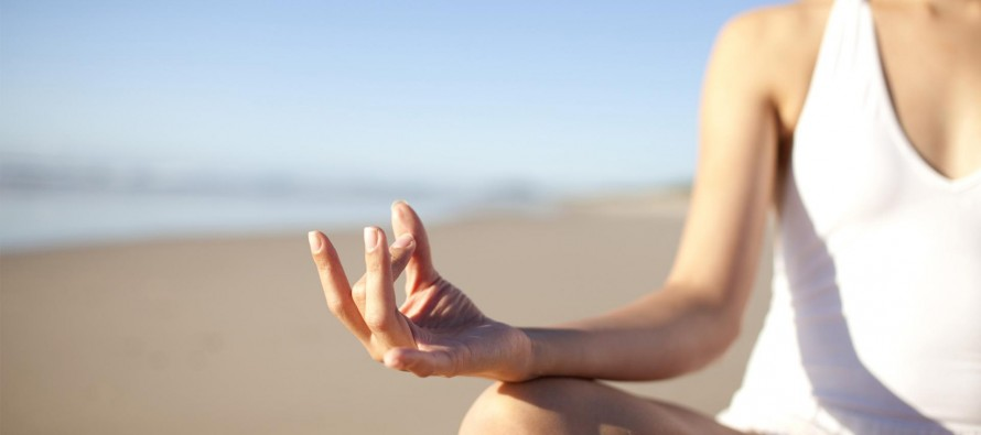 Antistres terapija: Šta je najdelotvornije?