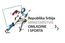 Konkursi za omladinske programe i projekte