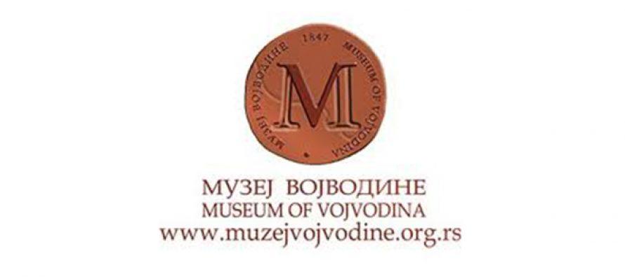 """Muzej Vojvodine: Predavanje """"Nove forme karnevala"""""""