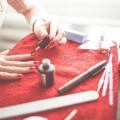 nails-865082_1280