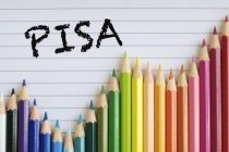 U toku biranje učenika za naredno PISA testiranje