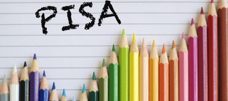 Na sledećem PISA testiranju i naši đaci