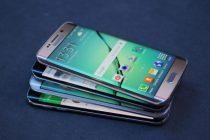 Počela prodaja Samsung Galaxy S7 i S7 Edge