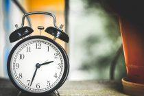 """Zašto nam se dešava fenomen """"iluzije zaustavljenog sata""""?"""