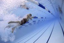 Zašto je zdravo plivati?
