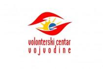 VCV: Prijava za međunarodne volonterske kampove