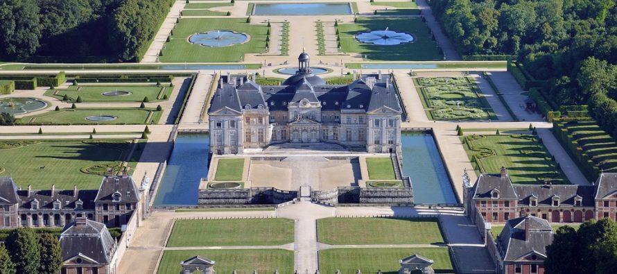 """Prodata """"najveća kuća na svetu"""" za 275 miliona evra"""