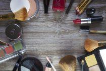 Posle valovitih obrva i usana, stiže novi beauty trend!