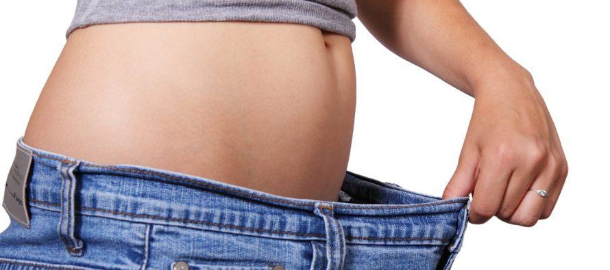 Dijeta iz snova: Unosite negativne kalorije!
