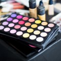 colors-291851_1280